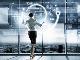 安防监控系统智能化产品的设计原则