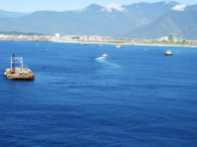 船载无线图传方案